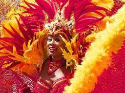 los-5-carnavales-mas-esperados-en-espana-para-este-2019