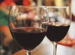 las-5-bebidas-alcohlicas-ms-populares-de-espaa