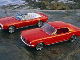 los-5-mejores-coches-clsicos-americanos