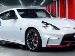 los-5-coches-deportivos-ms-baratos-para-disfrutar-de-la-conduccin