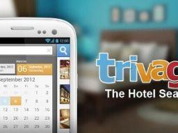 los-5-mejores-sitios-web-de-ofertas-vuelo-hotel